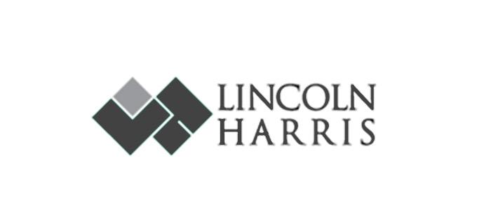 licoln-harris